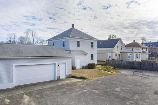 10-10R Nelson St, Plymouth, MA 02360 - Photo 14