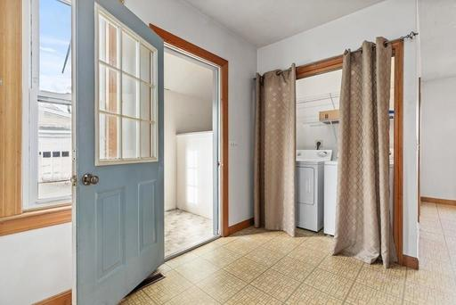 10-10R Nelson St, Plymouth, MA 02360 - Photo 15