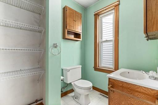 10-10R Nelson St, Plymouth, MA 02360 - Photo 19