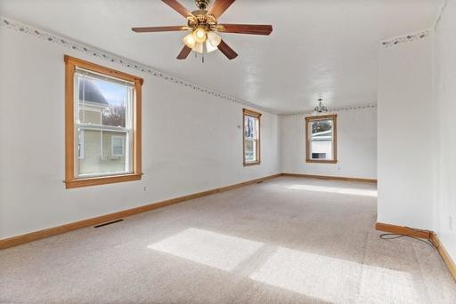 10-10R Nelson St, Plymouth, MA 02360 - Photo 20