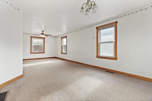10-10R Nelson St, Plymouth, MA 02360 - Photo 21