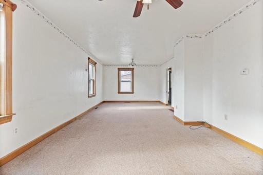 10-10R Nelson St, Plymouth, MA 02360 - Photo 22