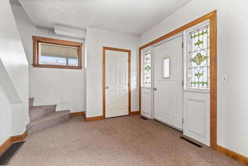 10-10R Nelson St, Plymouth, MA 02360 - Photo 23