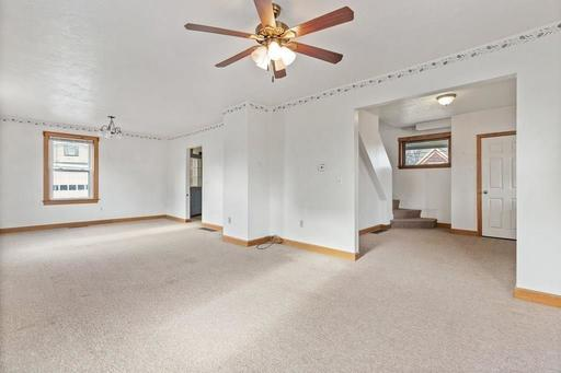 10-10R Nelson St, Plymouth, MA 02360 - Photo 24