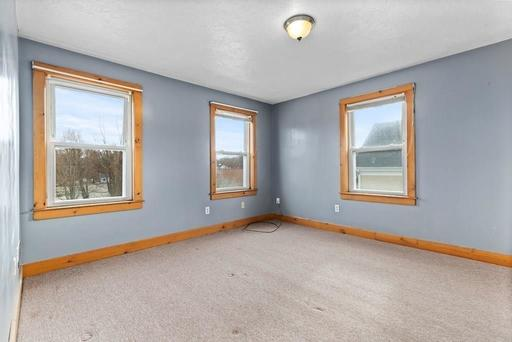 10-10R Nelson St, Plymouth, MA 02360 - Photo 26