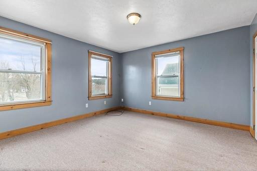 10-10R Nelson St, Plymouth, MA 02360 - Photo 27