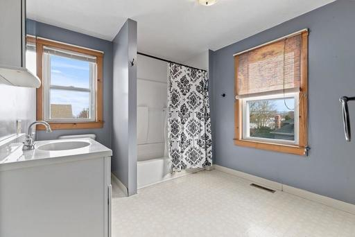 10-10R Nelson St, Plymouth, MA 02360 - Photo 29
