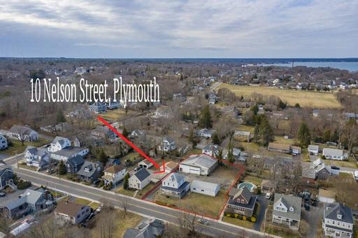 10-10R Nelson St, Plymouth, MA 02360 - Photo 34