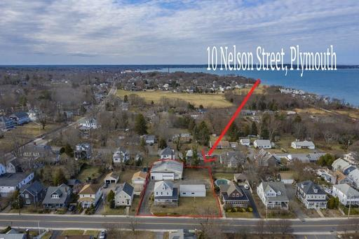 10-10R Nelson St, Plymouth, MA 02360 - Photo 35