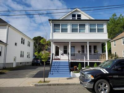 Main Photo: 22-24 Almont St, Winthrop, MA 02152