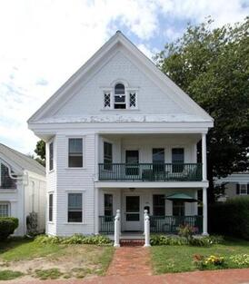 Main Photo: 94 Commercial St, Provincetown, MA 02657