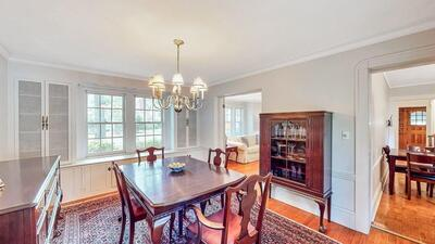 14 Wendover Rd, Longmeadow, MA 01106 - Photo 1
