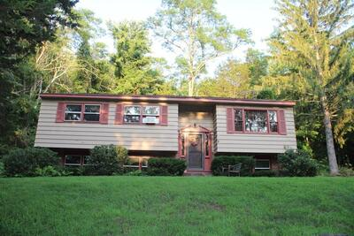 Main Photo: 58 West Mineral Rd, Montague, MA 01349