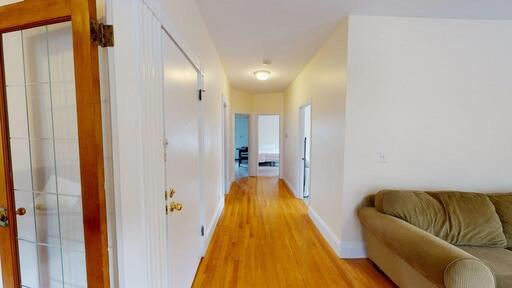 149 Centre Street Unit 1, Roxbury, MA 02119 - Photo 4