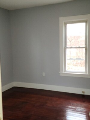 100 Northampton Avenue, Springfield, MA 01109 - Photo 5