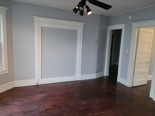 100 Northampton Avenue, Springfield, MA 01109 - Photo 10