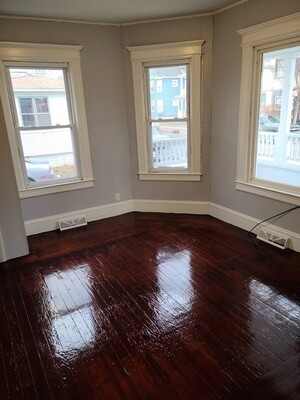100 Northampton Avenue, Springfield, MA 01109 - Photo 12