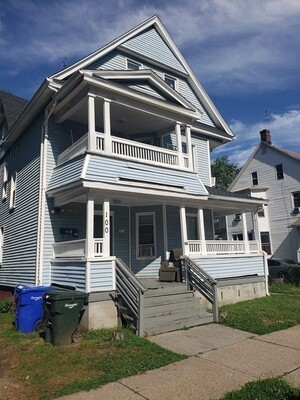 100 Northampton Avenue, Springfield, MA 01109 - Photo 13