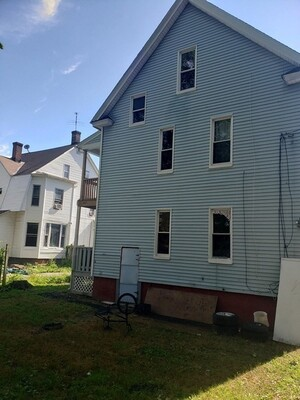 100 Northampton Avenue, Springfield, MA 01109 - Photo 14