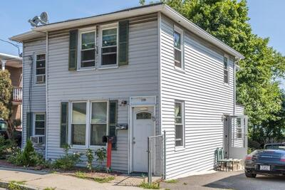 Main Photo: 1256 Water St, Fitchburg, MA 01420
