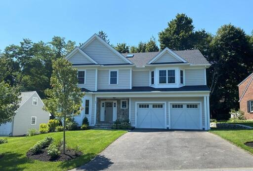62 Radcliffe Rd, Belmont, MA 02478 - Photo 1