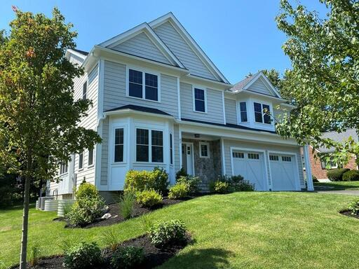 62 Radcliffe Rd, Belmont, MA 02478 - Photo 3