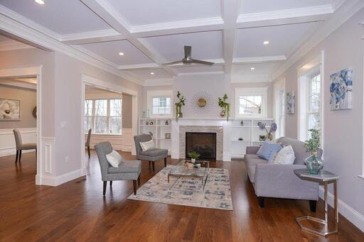 62 Radcliffe Rd, Belmont, MA 02478 - Photo 7