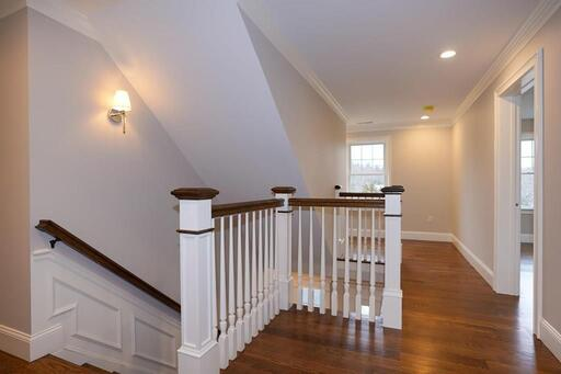62 Radcliffe Rd, Belmont, MA 02478 - Photo 23