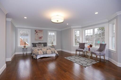 62 Radcliffe Rd, Belmont, MA 02478 - Photo 24