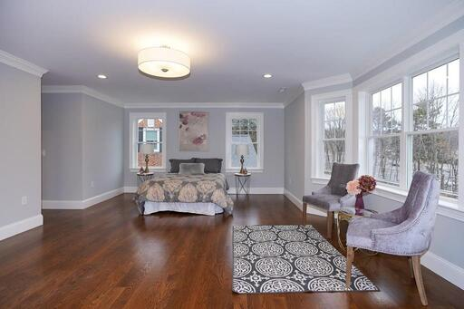 62 Radcliffe Rd, Belmont, MA 02478 - Photo 25