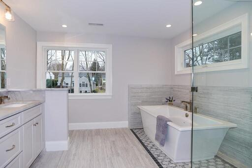 62 Radcliffe Rd, Belmont, MA 02478 - Photo 26