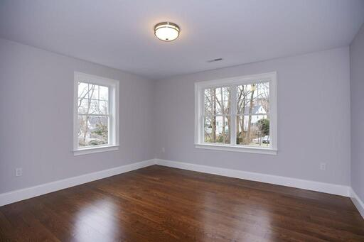 62 Radcliffe Rd, Belmont, MA 02478 - Photo 29