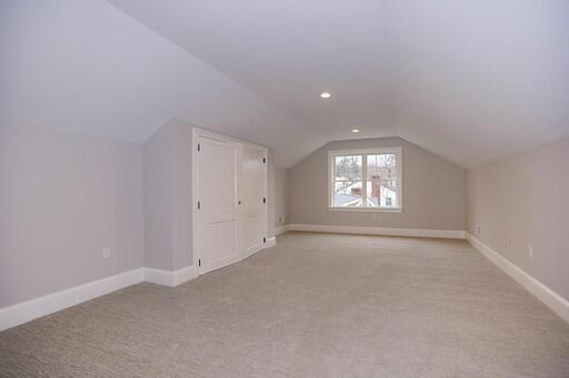 62 Radcliffe Rd, Belmont, MA 02478 - Photo 31
