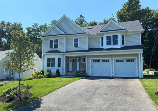 62 Radcliffe Rd, Belmont, MA 02478 - Photo 37
