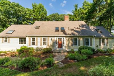 15 Standish Rd, Wayland, MA 01778 - Photo 1