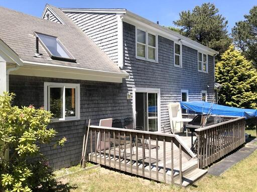 10 Haskell Ln, Harwich, MA 02645 - Photo 1