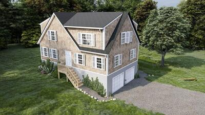 61 & 77 Bells Neck Rd, Harwich, MA 02671 - Photo 1