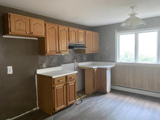 106 Cheney St, Orange, MA 01364 - Photo 2