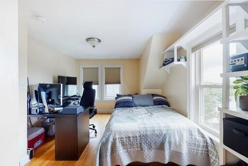 70 Albion St Unit 3, Somerville, MA 02143 - Photo 7