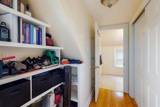 70 Albion St Unit 3, Somerville, MA 02143 - Photo 9