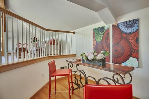 35 New South St Unit 406, Northampton, MA 01060 - Photo 9