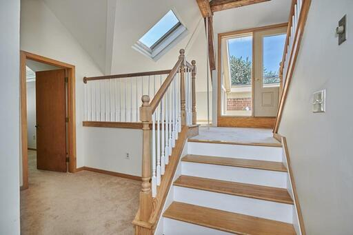 35 New South St Unit 406, Northampton, MA 01060 - Photo 18
