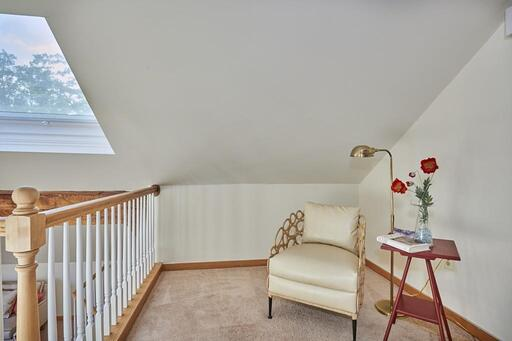 35 New South St Unit 406, Northampton, MA 01060 - Photo 20