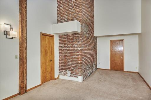 35 New South St Unit 406, Northampton, MA 01060 - Photo 27