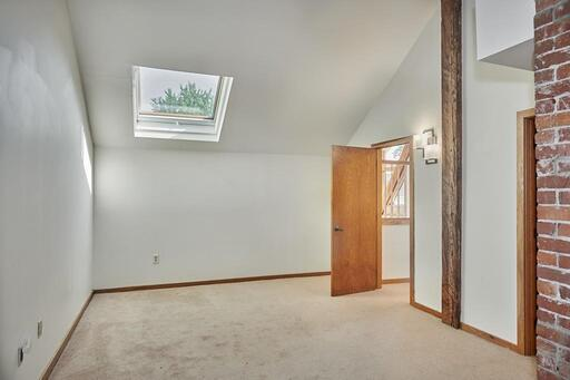 35 New South St Unit 406, Northampton, MA 01060 - Photo 28