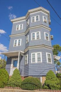 Main Photo: 25 Moore St, East Boston, MA 02128