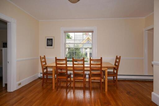 52 Pond St, Natick, MA 01760 - Photo 5