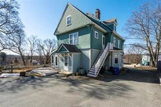 35-37 High St, Newton, MA 02464 - Photo 4