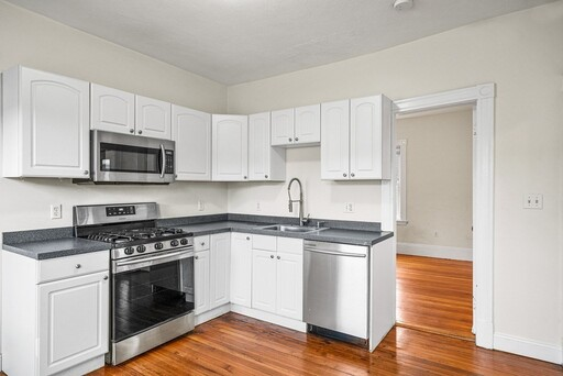79-83 Beacon Street, Somerville, MA 02143 - Photo 5
