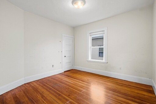 79-83 Beacon Street, Somerville, MA 02143 - Photo 30